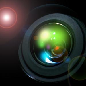 防犯カメラ検討していますか?(2)