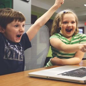 人に伝わるブログ記事の書き方⇒子供に伝わるように書けばOK!