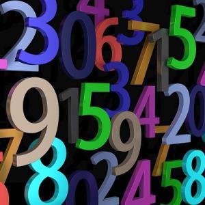 人を説得するには具体的な数字を示せばOK!!【本業でも副業でも使える】