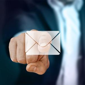 失敗しないメールの作成方法とポイント【注意点も含め、入力項目ごとに細かく解説!】