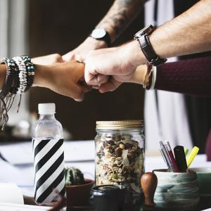 人脈を大事にしよう【人脈を作る、広げるために必要な要素と、おさえておきたいポイント】