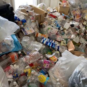 埼玉県入間郡毛呂山町のゴミ屋敷清掃・汚部屋の片付けなら地域最安値!