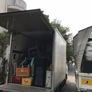 埼玉県川口市の不用品回収・粗大ごみ処分ならお任せください!