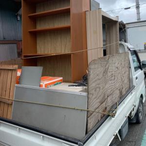 埼玉県さいたま市中央区の不用品回収・粗大ごみ処分ならお任せください!