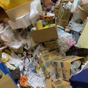 埼玉県南埼玉郡宮代町のゴミ屋敷清掃・汚部屋の片付けならお任せください。