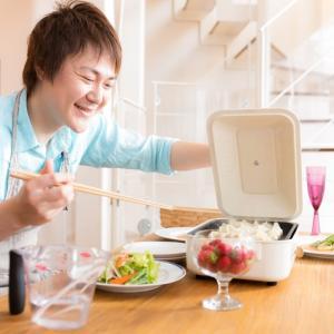 夫の食事に毒を盛る妻!不仲の熟年夫婦は毎日が命懸け生き地獄