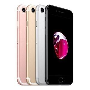 iPhone XR破壊しちゃったからiPhone 7買おうと思ってるんだが