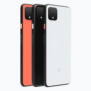 Google「Pixel 4」を発表 メイン機能のジェスチャーは当初日本では利用できず2020年春から利用可能に