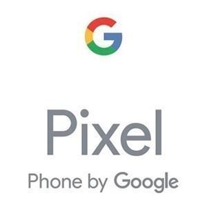 Pixel 4が発表されたけど、Pixel 3a買おうと思ってる