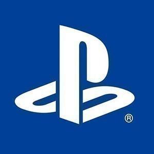 PlayStation 5、2020年12月4日に499ユーロ(約5万4000円)で発売か