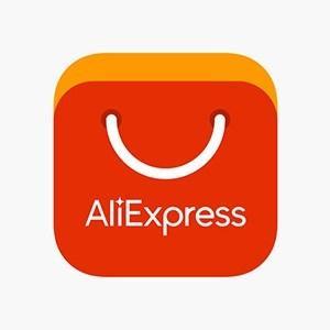 【悲報】ワイがAliexpressで注文したスマホケース、2ヶ月経っても届かない