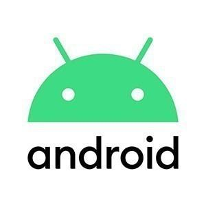 androidの良さを語ろう