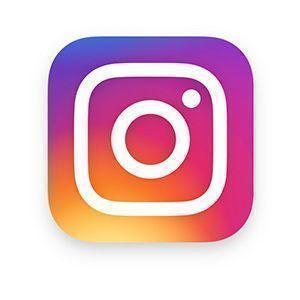 【悲報】Instagram始めろって言われたから始めたんだけど既に辞めたい