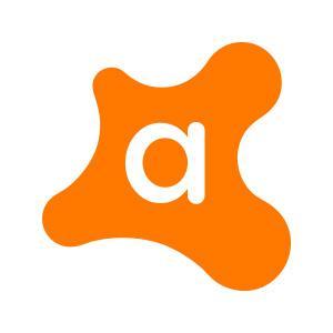 【悲報】無料アンチウイルスソフト「Avast」集めたユーザーデータを匿名化して企業に売っていたと判明