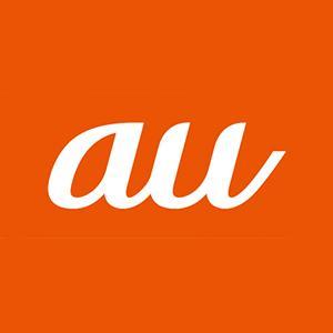 au「スマホをウェットティッシュで拭くな!」auスマホユーザー滅亡へ