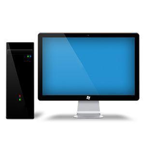 お前らパソコンが起動する20分の間なにしてる?