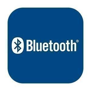 「Bluetoothイヤホン」がいまいち普及しない理由