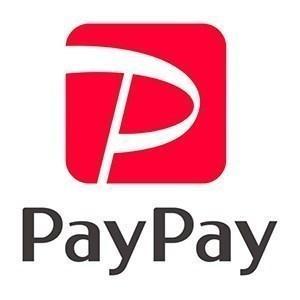 【悲報】PayPay銀行その他いろいろ誕生へ