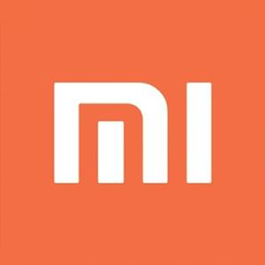 【悲報】Xiaomiさん、スマホの価格相場を壊してしまう