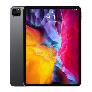 iPad Proなんで在庫ないん?