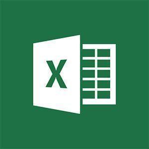 募集要項「Excelの基本的な操作ができる方」←これ