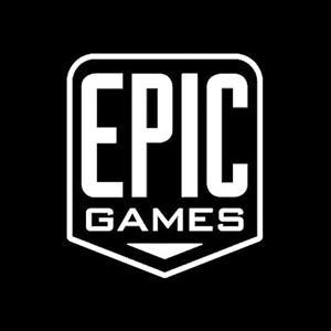 Epic Games「Appleと徹底的に戦う!この戦いに参加してくれ!!」