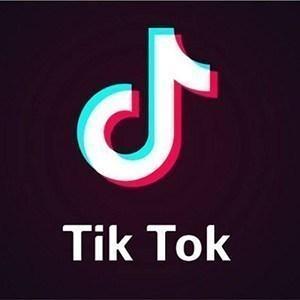 トランプ大統領「TikTokは90日以内に米国事業を売却しろ!」