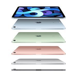 iPadとかタブレットって一体何に使うの?