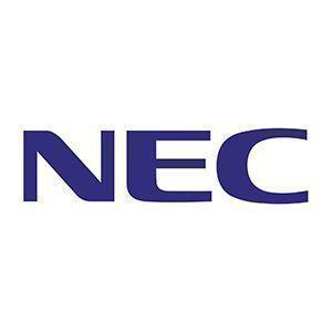 NEC、容量約1リットルの超小型PCを発売!お値段なんと