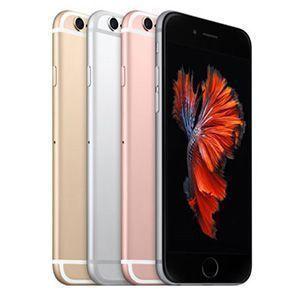 【悲報】iPhone 6s使いワイ、そろそろ限界