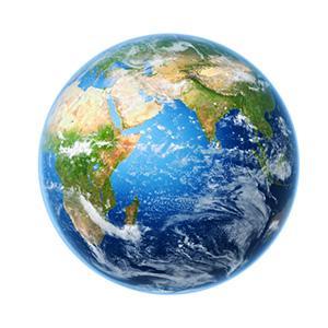 【朗報】2030年の世界がガチのマジでヤバすぎる件