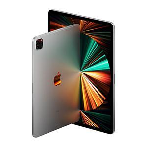 【悲報】新型iPad Pro 2021、指紋認証なし!