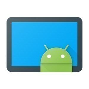 【悲報】Androidタブレット、このままだと絶滅しそう