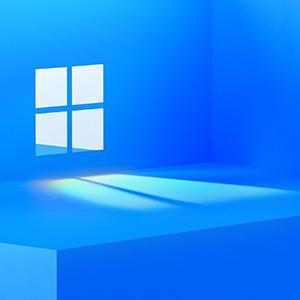 【朗報】Windows 7 → 11無料アップグレードが可能かもしれない