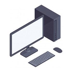 PCメーカー 昔の選択肢 SONY、富士通、NEC、Panasonic、東芝 今の選択肢 Lenovo、Dell、HP、ASUS、マウス