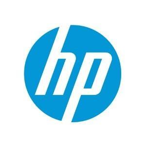 【朗報】HPさん、PCをとんでもない価格で出してしまう