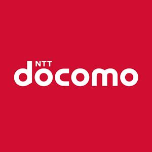 【悲報】ドコモの大人気キャラ「ドニマル」「コスモフ」「モンジュウロウ」逝く