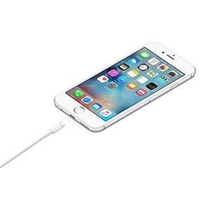 【提言】iPhoneのケーブル差込口、絶対「上」の方がええやろ