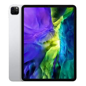 【朗報】iPad Pro (1TB)がAmazonプライムデーで153,780円が121,300円になってる