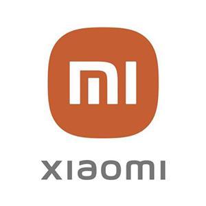 【朗報】中国のXiaomi、音でスマホを充電する超技術の特許を申請してしまう
