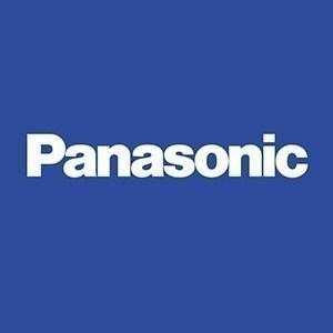 【朗報】パナソニック、約24億円で取得したテスラ株を約4000億円で売却してしまう