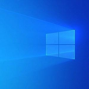 Windows「エラーの原因調べたろか?」 ワイは「頼むわ」
