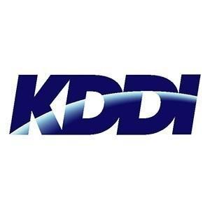 KDDIさん、携帯料金値下げの影響で年間約700億もの減収見込み
