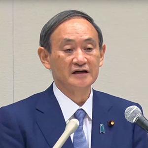 【朗報】菅首相「携帯料金はまだ値下げできる」