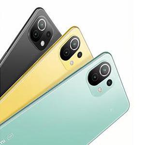 XiaomiのMi 11 Liteさん、あまりにもコスパが良すぎて全てのスマホを過去のものにするwwww