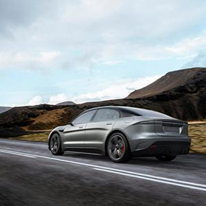 これからの時代、「エンジン」がいらなくなるから車メーカーじゃなくて家電メーカーが安くて燃費の良い車を開発すると思うな