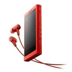 今音楽やラジオ音源を聴いてるのがほとんどスマホってマジ?音楽プレーヤーってどうなってんの?