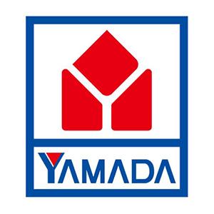 【悲報】ヤマダ電機さん、客より店員の数が多い…
