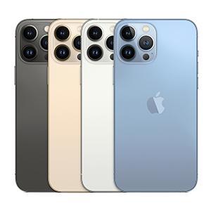 迷わずiPhone 13 Pro Max 1TB買う奴wwwwwwwwwwwwwwwwwwwww
