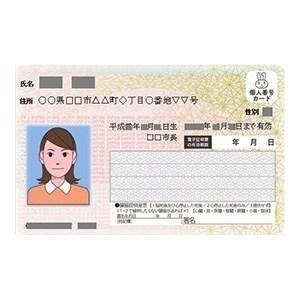 与党「マイナンバーカード持ってる人だけにキャッシュレス決済で使えるポイント数万円分給付したいなあ」